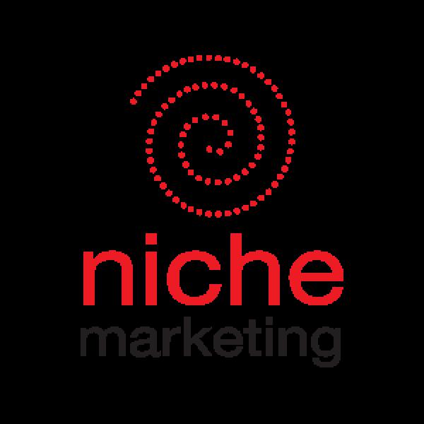 Niche Marketing 2